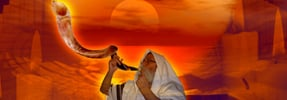 Why Do We Blow the Shofar?